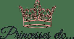 Avec plus de 25 ans d'expérience, Patricia Barrère, styliste-modéliste inventive et créative s'installe en Principauté de Monaco pour créer sous la marque « Princesses etc » des modèles exclusifs de robes de cérémonie pour petites filles de 3 à 12 ans ainsi que des robes de mariée et de soirée pour adultes.