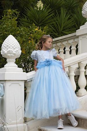 Princesses Intemporelles