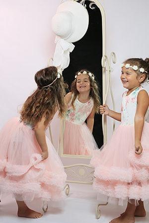 Princesses Capricieuses